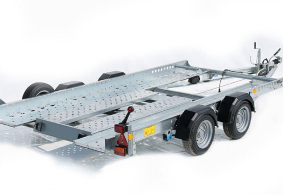 ifor-williams-ct136hd-car-trailer_1382_medium