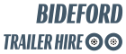 Bideford Trailer Hire